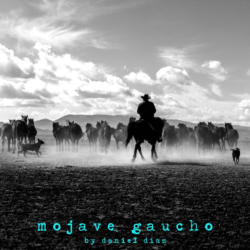 mojave gaucho