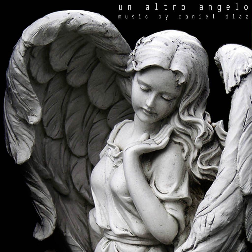 un altro angelo