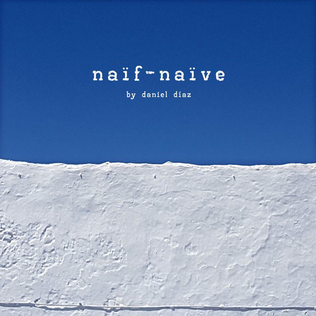 NaifNaive2