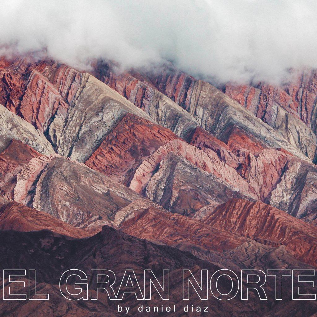 el gran norte