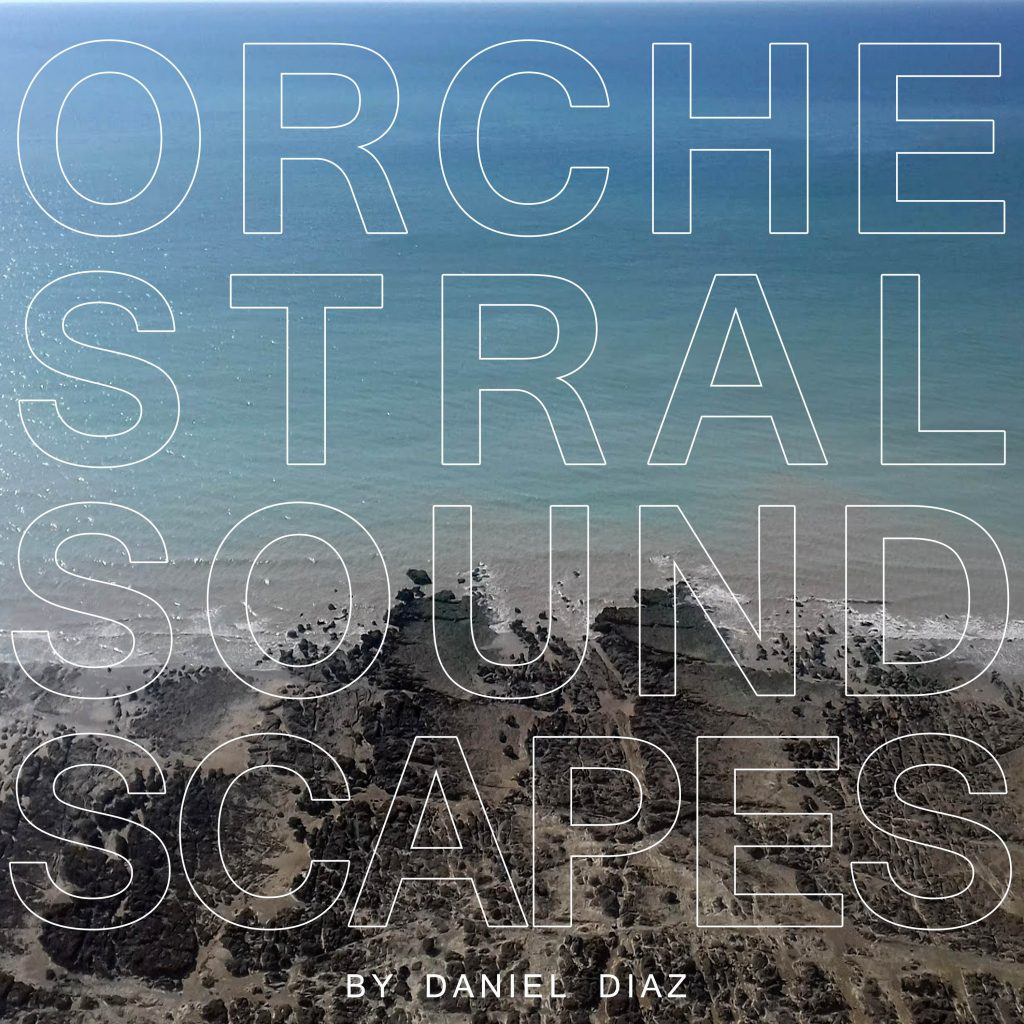 orchestral soundscapes 2